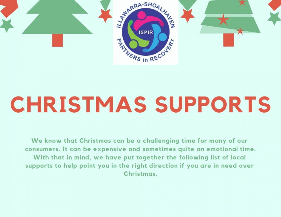 pir christmas supports2