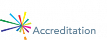 Accredited by QPA Print6